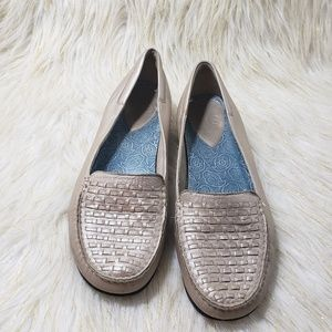 Cole Haan Shoes - Cole Haan Slip On Loafers Size 8.5